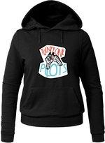 Twenty One Pilots Hoodies Twenty One Pilots For Ladies Womens Hoodies Sweatshirts Pullover Tops