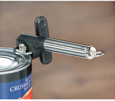 Rosle Safety Can Opener