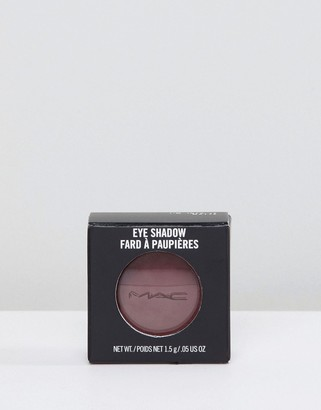 M·A·C MAC Matte Small Eyeshadow - Im Into It