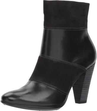 Ecco Women's Shape 75 Boots
