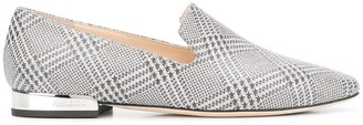 Jimmy Choo Jaida loafers