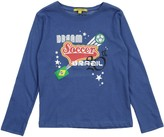 HEACH JUNIOR by SILVIAN HEACH T-shirts - Item 37807598