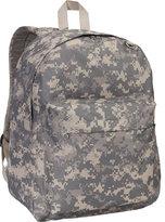 Everest Digital Camo Backpack (Set of 2)