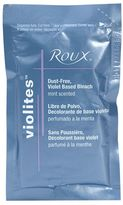 Roux Violites Bleach Packette