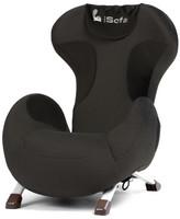Dynamic Massage Chairs Berkeley Massage Chair