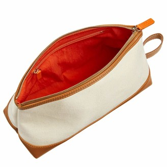 Stow The Wash Bag
