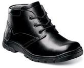 Florsheim Boy's Getaway Low Boot