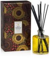 Voluspa Japonica Goji Tarocco Orange Home Ambience Diffuser