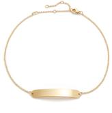 Amber Sceats Miranda Choker Necklace