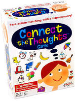 Asstd National Brand Connect The Thoughts Game, One Size , No Color Family