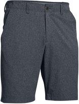 Under Armour Men's Punch Shot Shorts