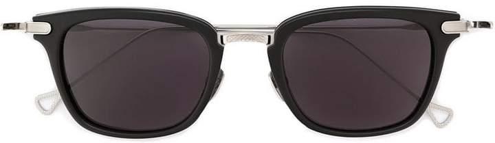 Dita Eyewear 'Stateside' sunglasses