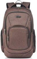 Taikes Waterproof Backpack