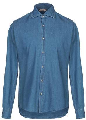 Marciano GUESS BY Denim shirt