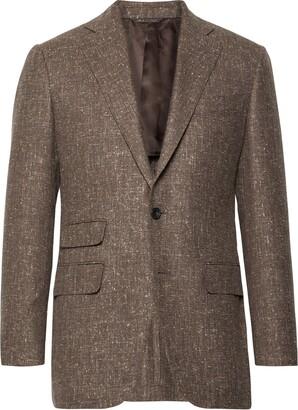THOM SWEENEY Suit jackets