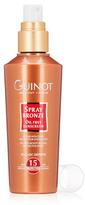 Guinot Spray Bronze SPF 15