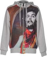 Les Benjamins Sweatshirts - Item 12014834