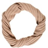 RED Valentino Wool Infinity Scarf
