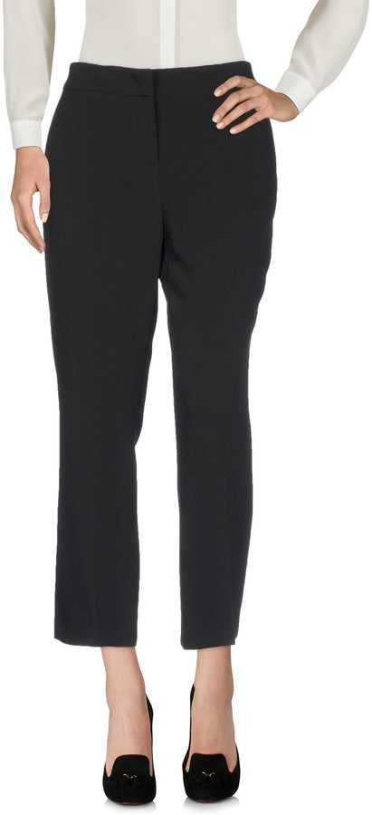 Manila Grace Casual pants - Item 13198284VJ