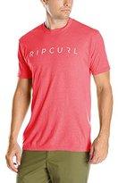 Rip Curl Men's Blade Heather T-Shirt