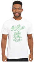 Life is Good Happy Trails Crusher Tee