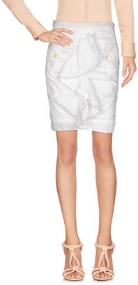 Coast Weber & Ahaus Knee length skirts - Item 35368648OF