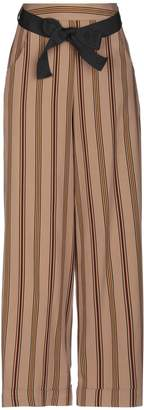 Dixie Casual pants - Item 13273310AT