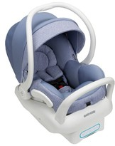 Infant Maxi-Cosi Mico Max 30 Sweater Knit Special Edition Infant Car Seat