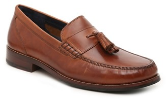 Cole Haan Pinch Grand Classic Loafer