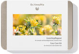 Dr. Hauschka Skin Care Daily Face Care Kit (Worth 23)