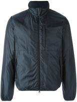Aspesi 'Jilcon' padded jacket