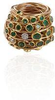 Boaz Kashi Ring