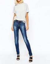 Vero Moda Skinny Jean