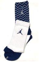 Nike Kids' Jordan Jumpman 2-Pack High Crew Socks 5Y-7Y