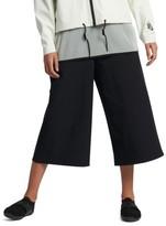 Nike Women's Lab Essentials Culottes