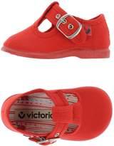Victoria Sandals - Item 44924663