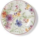 "Villeroy & Boch Marisfleur"" Salad Plate"