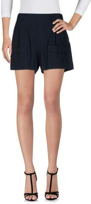 Band Of Outsiders Shorts - Item 13076433SK