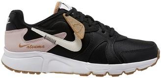 Nike Atsuma Leather Trainers
