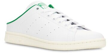 Thumbnail for your product : adidas Stan Smith Vegan Mule Sneakers