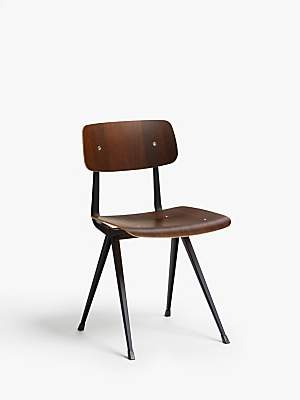 HAY Result Dining Chair