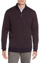 Rodd & Gunn Men's Redwood Forest Wool Sweater