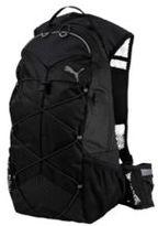 Puma Lightweight Running Backpack