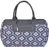 JJ Cole Parker Diaper Bag