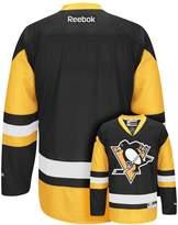 Reebok Men's Pittsburgh Penguins Team Jersey