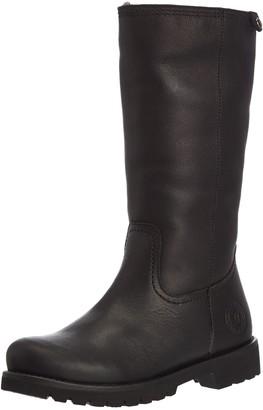 Panama Jack Bambina Igloo B3 Napa Grass Womens Boots