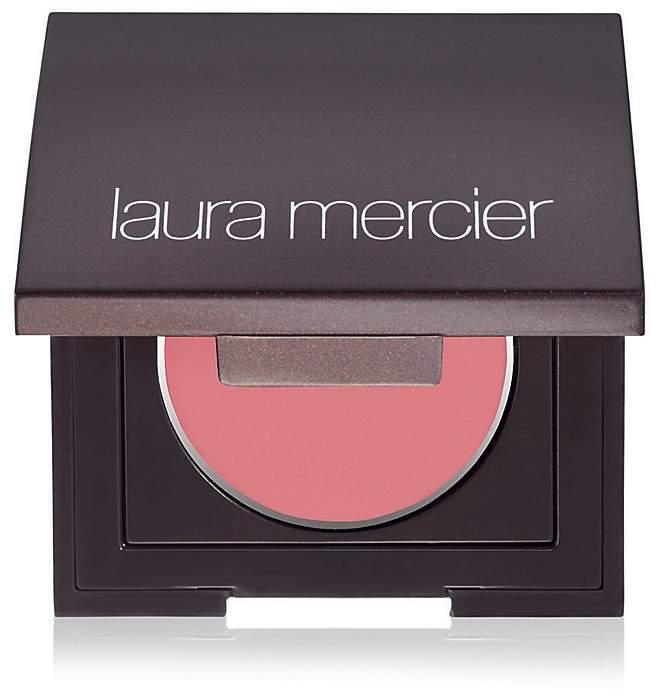 Laura Mercier Crème Cheek Color