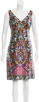 Nanette Lepore Sweet Jane Dress w/ Tags