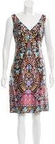 Nanette Lepore Sweet Jane Dress w/ Tags