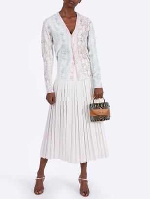 The Row Magdita Skirt